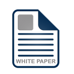 5 Questions to Ask Before Creating a White Paper