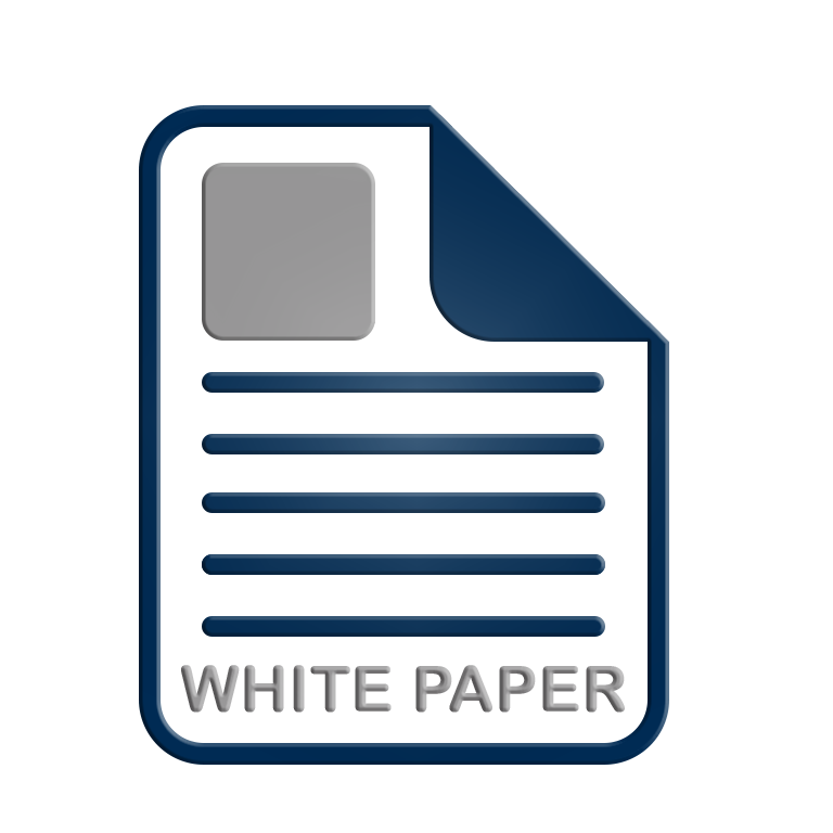 White_Papers_Icon